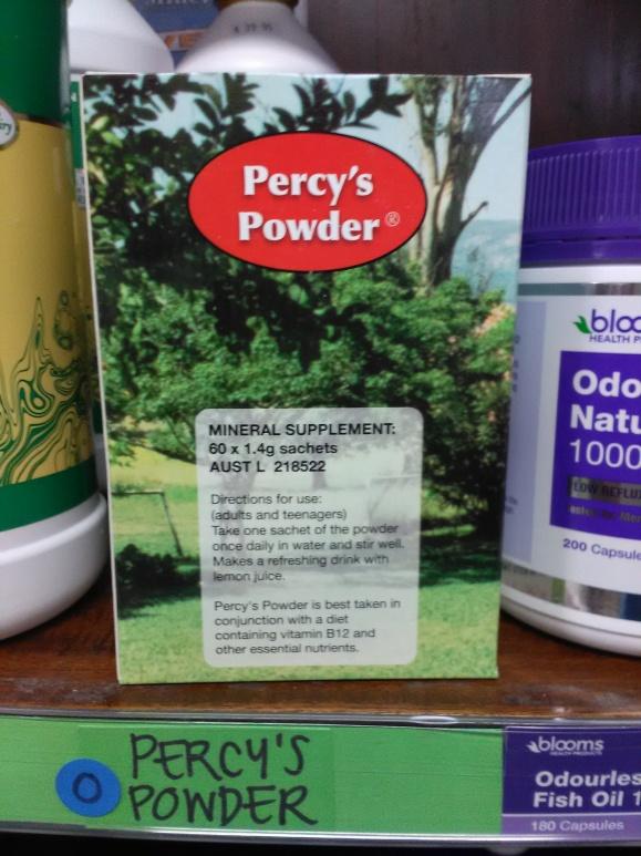 percys powder.jpg