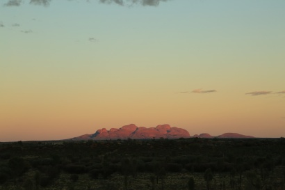 Uluru Photography 019