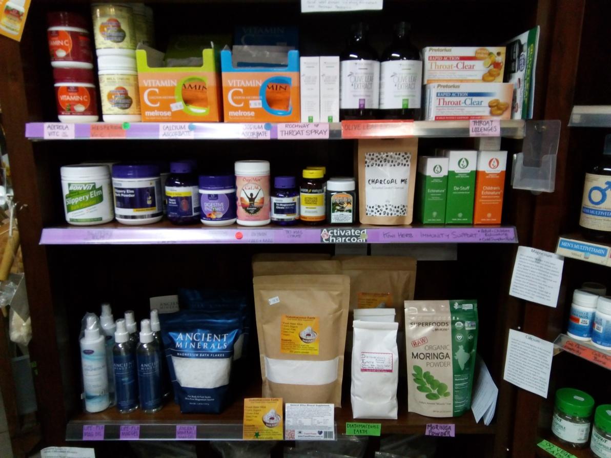 shop detox xmas.jpg