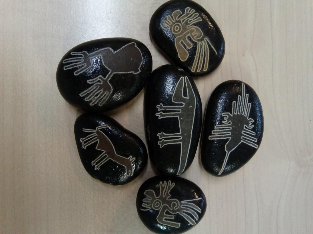 nasca stones.jpg
