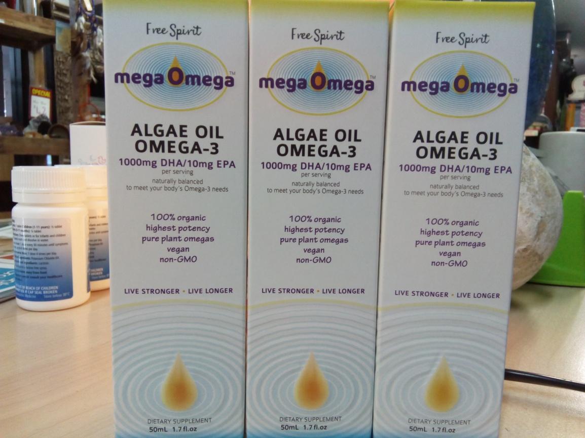 omega 3 .jpg